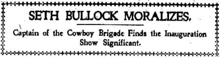 seth bullock moralizes header 1905