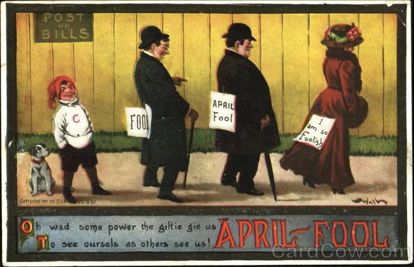 http://yesteryearsnews.files.wordpress.com/2010/03/april-fool-card.jpg