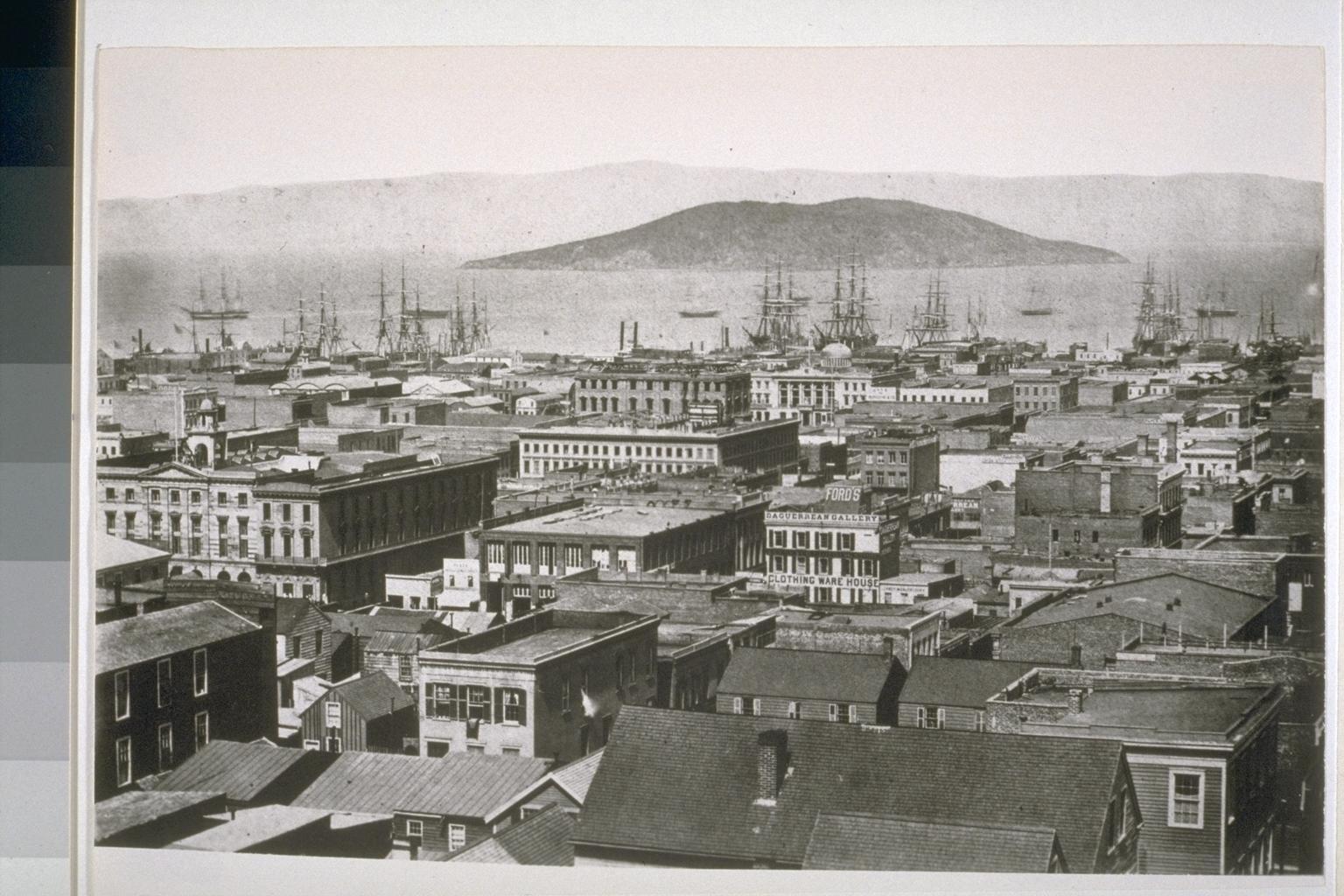 gr-san-fran-1860.jpg