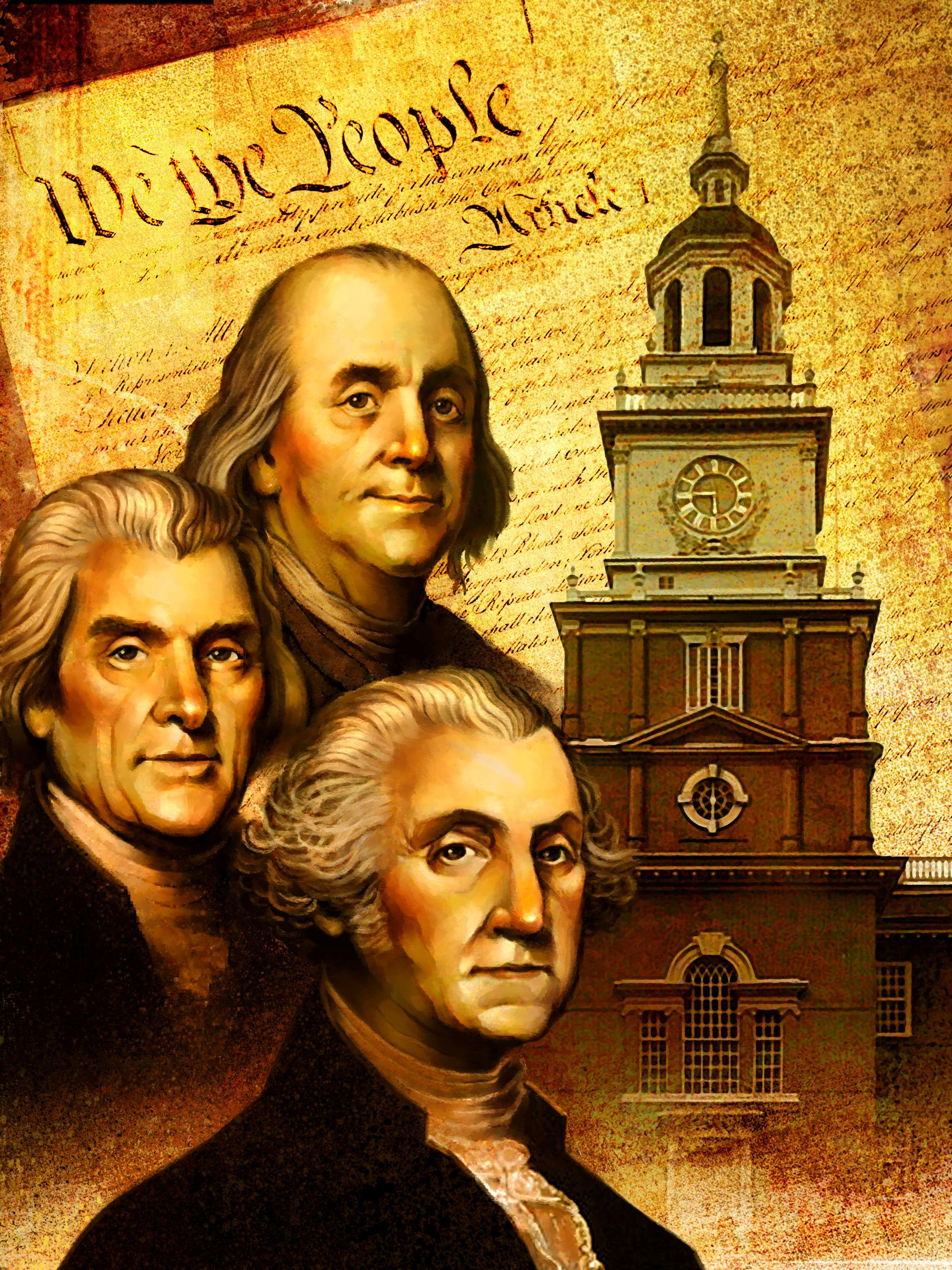 being american liberty equality and republicanism essay Being american: liberty, equality and republicanism essay 884 words | 4 pages the idea of equality is usually defined by everyone as the state or quality of being equal.