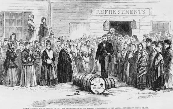 essay on the temperance movement Attacking alcohol: examining the temperance movement from the early 19th century until prohibition posted on march 18, 2014 by mac mccann  in this essay,.