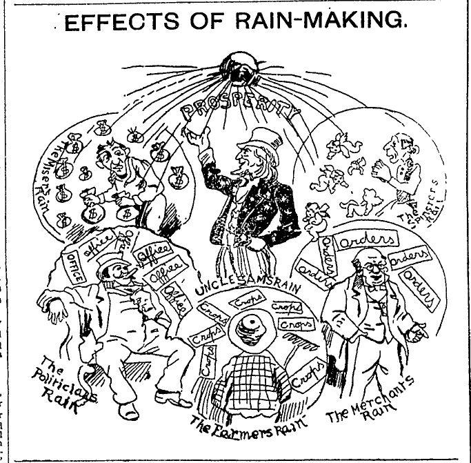 https://yesteryearsnews.files.wordpress.com/2011/06/rainmaking-reno-evening-gazette-5-sep-1891.jpg?w=1324