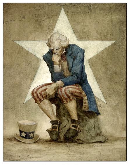 https://yesteryearsnews.files.wordpress.com/2012/02/american_thinker_poster.jpg