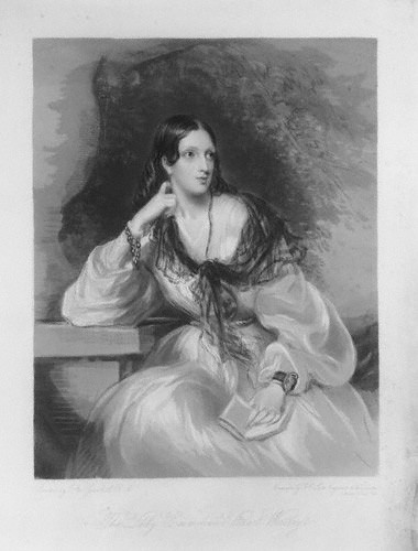 http://yesteryearsnews.files.wordpress.com/2012/03/lady_emmeline_stuart-wortley.jpg?w=450