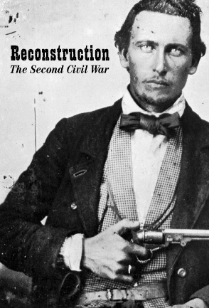 essay reconstruction after the civil war