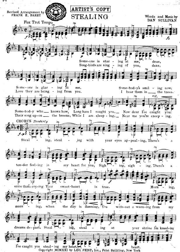 The Proclaimers - Act of Remembrance Lyrics | Musixmatch