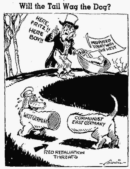 https://yesteryearsnews.files.wordpress.com/2012/10/wag-the-dog-billings-gazette-mt-21-may-1952.jpg?w=450&h=582