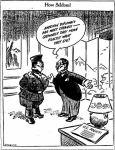 American Diplomacy – Edwardsville Intelligencer IL 08 dEc1941